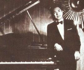 Alberto Domínguez
