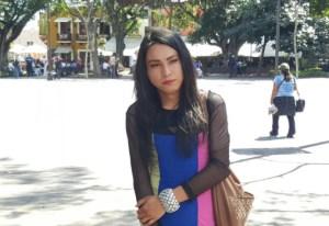 """Transgénero demanda a DIF: le dijeron que no la contratarían porque """"no es hombre ni mujer"""""""