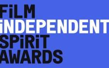 Independent Spirit Film Awards