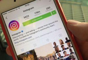 Ahora compartir imágenes y videos en Instagram será más sencillo