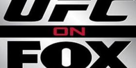 UFC-on-Fox-Logo_original_crop_exact