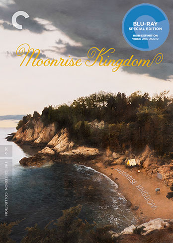 The Criterion Collection September 2015 Movie Releases