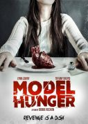 Model Hunger - srf