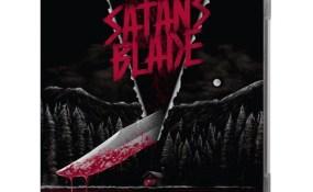 SATANS_BLADE_2D_BD-500x500