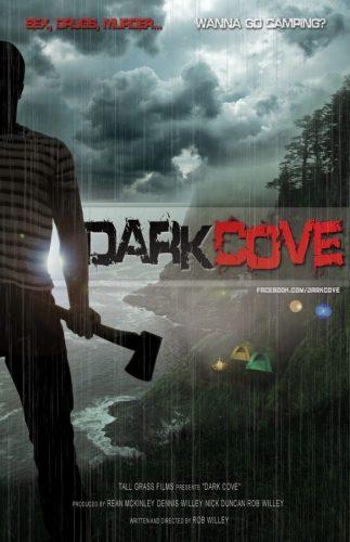 Review: Dark Cove (Tall Grass Films)
