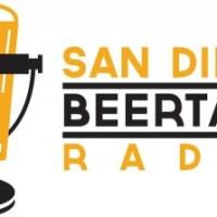 SD Beertalk Radio - I'm Now A Co-Host