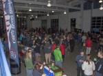 San Diego Winter Brew Fest 2013 2