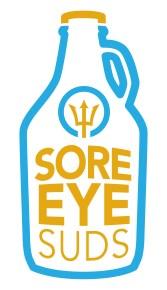 sore-eye-suds-LRG300dpi-whtBG