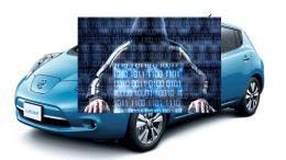 car-hack