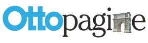 logo-ottopagine