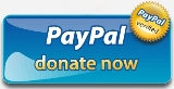 button-donate-now-paypal-verified