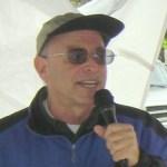 Larry Rosenbaum