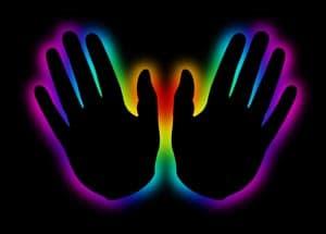 Helende-Handen