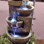 Soul_Connections_Store_Fountains11