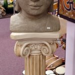Soul_Connections_Store_Statues22