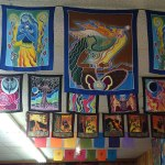 Art Banners 1