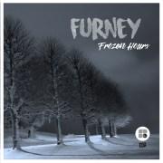FURNEY - Frozen Hours