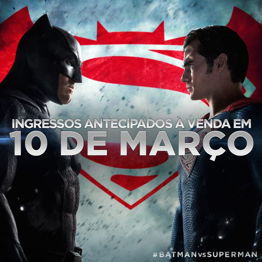 batman_vs_superman_-_ingressos_antecipados