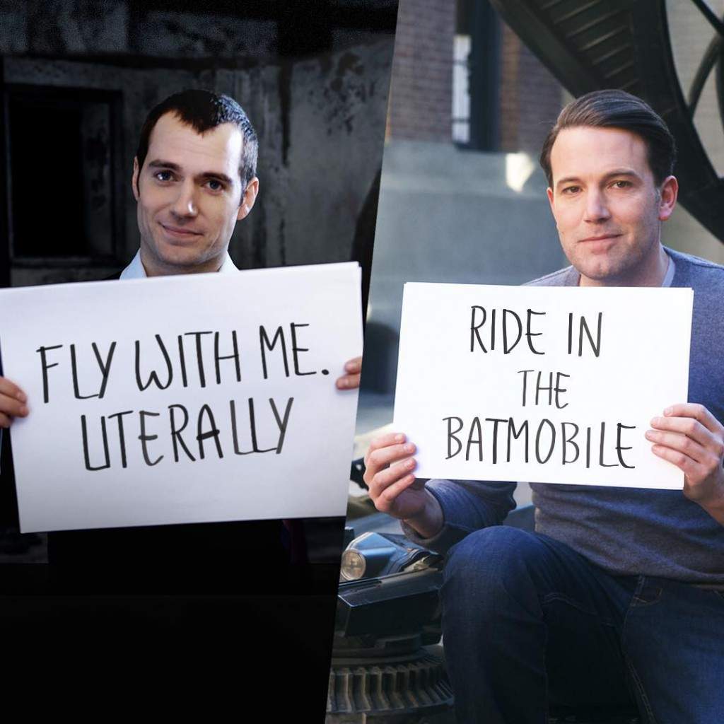 batman_vs_superman_-_promocao