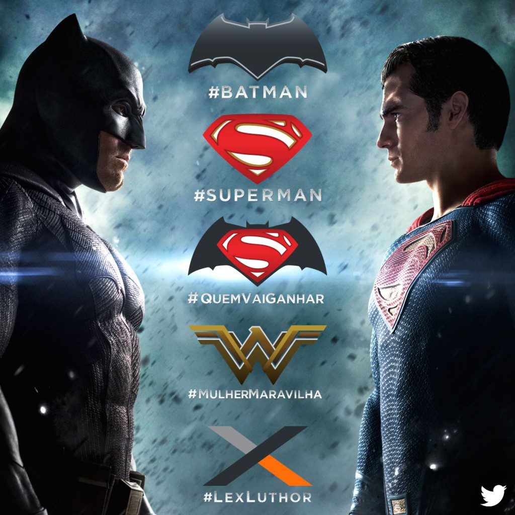 batman_vs_superman_-_Twiiter