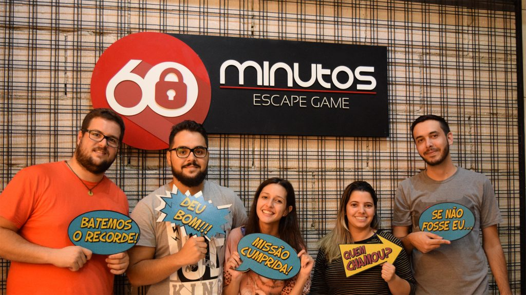60-minutos-escape-busca-graal