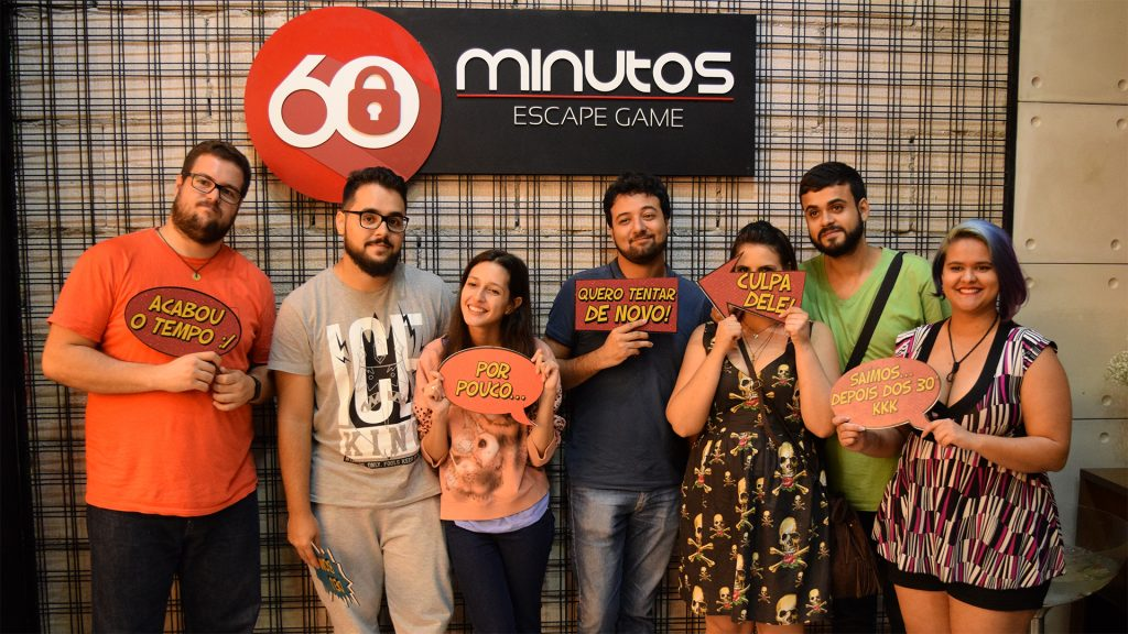 60-minutos-escape-mil-gritos