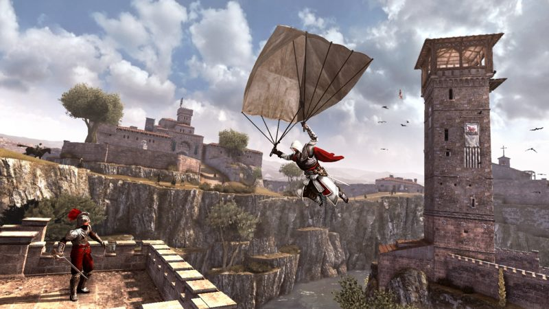 assassins-creed-brotherhood-in-game-2