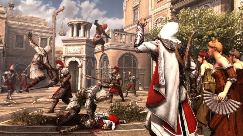 assassins-creed-brotherhood-in-game