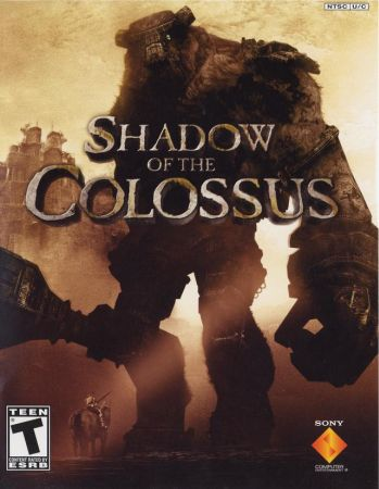 shadow-of-the-colossus-boxart