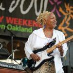 Oakland Art & Soul