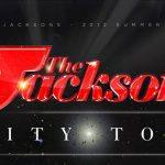 Jackson Tour