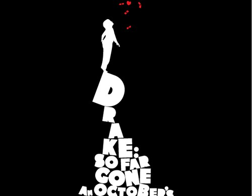 Drake_So_Far_Gone-front-large