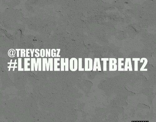 Trey_Songz_lemmeholdatbeat2-front-large