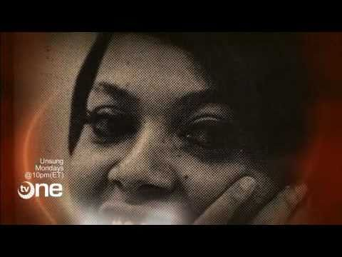 Tammi Terrell UNSUNG Full Episode TV One Documentary