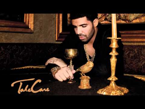 """Drake – """"Take Care"""" Album Review (Track-by-Track) by Jay Fingers + Liner Notes"""