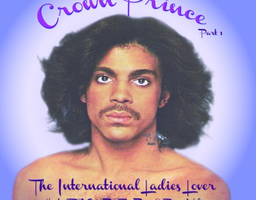 Prince_Artist_formerly_known_as_Prince_Crown_Prin-front-large