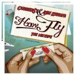Wiz_Khalifa_Curreny_How_Fly-front-large