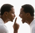 black-men-arguing