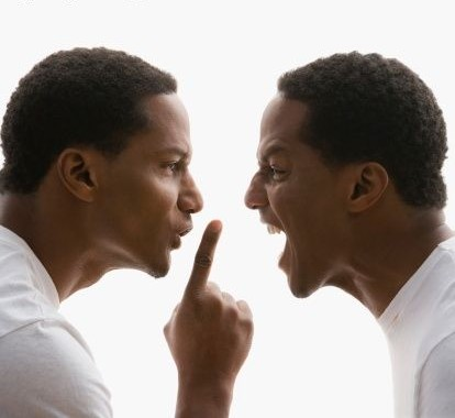 black-men-arguing