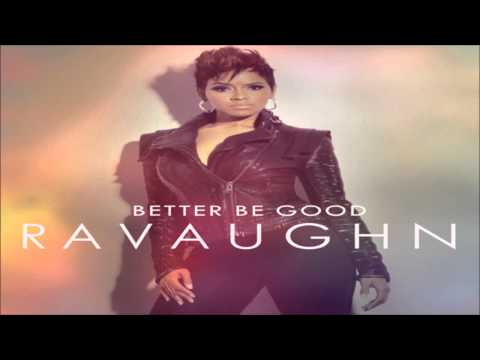 RaVaughn – Love Always…The Introduction FREE MP3 DOWNLOAD