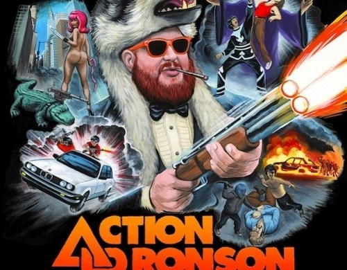 Action_Bronson_The_Alchemist_Rare_Chandeliers-front-large