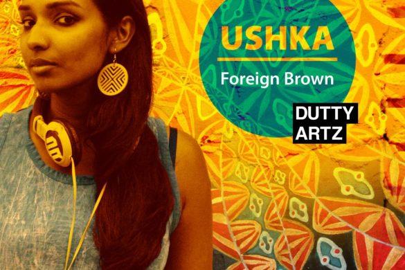 ushka-coverart-1024x1024