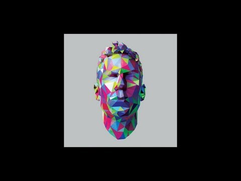 Listen to Jamie Lidell – Jamie Lidell Album Review by Victoria Asbury