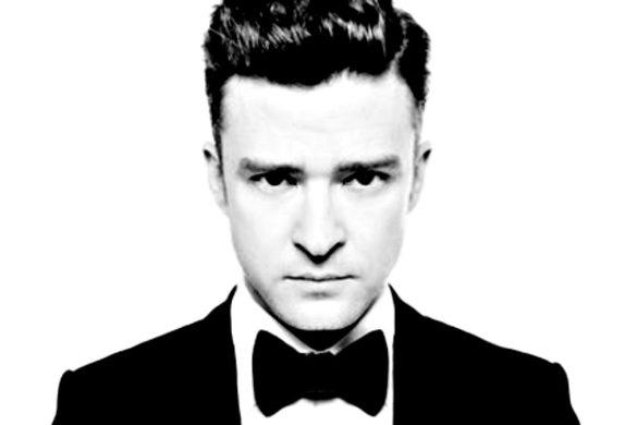 Justin Timberlake True Blood Live on Ellen Show
