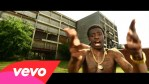 Rich Homie Quan – I Promise I Will Never Stop Going In Mixtape FREE MP3 DOWNLOAD