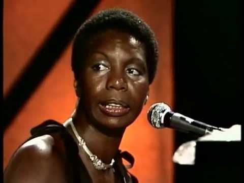 Nina Simone Live at Montreux! [FULL VIDEO]