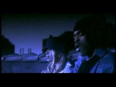 Long Play Love: Method Man's Tical – Celebrating 20 Years by Justin Chadwick @methodman @wutangclan