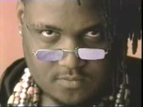 [SLEPT ON SOUL] Jesus Wept – P.M. Dawn by Michael A. Gonzales @gonzomike @OfficialPMDawn