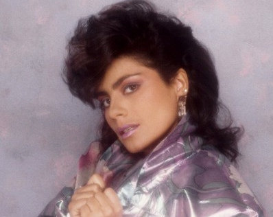 Lisa Lisa and Cult Jam Documentary UNSUNG FULL EPISODE [VIDEO]