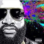Rick Ross - Mastermind FULL ALBUM MP3 DOWNLOAD #AlbumLeak